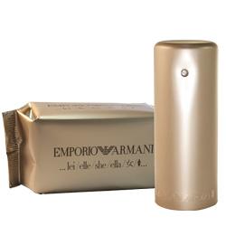149 Parfum Armani LeiE …leiellesheella… – Lei189 Emporio VUqzpGSM